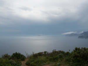 Crete 02 300x225 300x225 - Votre séjour sera riche en activités et en détente...