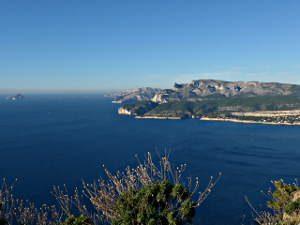 Crete 03 300x225 300x225 - Votre séjour sera riche en activités et en détente...