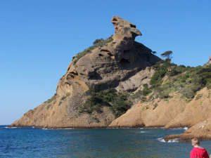 plage figuerolles 300x225 300x225 - Votre séjour sera riche en activités et en détente...