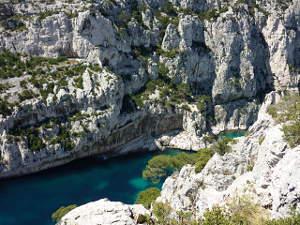 Sous le soleil de la Provence pour des vacances inoubliables