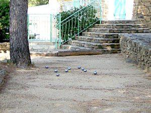 """villa terre brulee cote est 1024x768 300x225 - """"Villa Terre-Brûlée"""" vous accueille tout près des calanques..."""