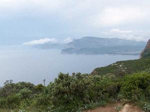 Crete 01 300x225 - Votre séjour sera riche en activités et en détente...