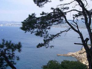 Sentier litto 06 300x225 - Votre séjour sera riche en activités et en détente...